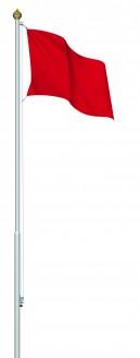 Hoist Flag
