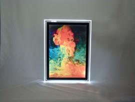 HALOlight by Tripp